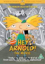 hey_arnold movie cover