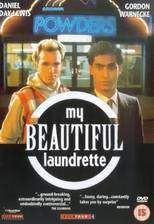 my_beautiful_laundrette movie cover