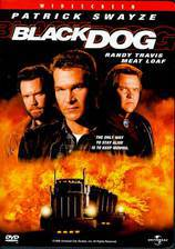 black_dog movie cover