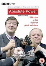 absolute_power_70 movie cover