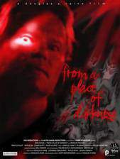 from_a_place_of_darkness movie cover