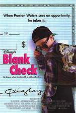 blank_check movie cover