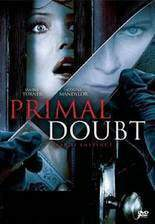 primal_doubt movie cover