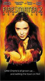 firestarter_2_rekindled movie cover