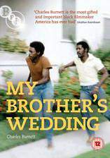 my_brothers_wedding movie cover