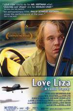 love_liza movie cover