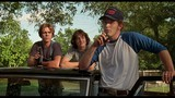 Dazed and Confused movie photo