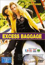 excess_baggage movie cover