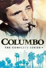 columbo movie cover