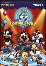 baby_looney_tunes movie cover