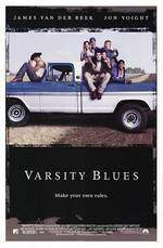 varsity_blues movie cover