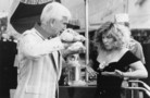 The Naked Gun: From the Files of Police Squad! movie photo