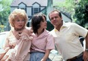 Terms of Endearment movie photo