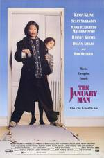 the_january_man movie cover
