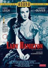 that_hamilton_woman_lady_hamilton movie cover