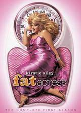 fat_actress movie cover