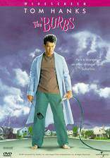 the_burbs movie cover