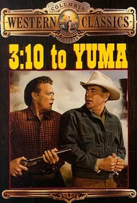3:10 to Yuma main cover