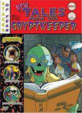 tales_from_the_cryptkeeper movie cover