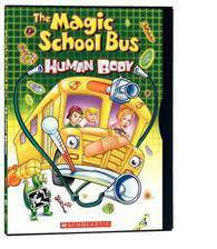 the_magic_school_bus movie cover