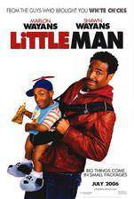 little_man movie cover