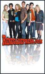 renegadepress_com movie cover
