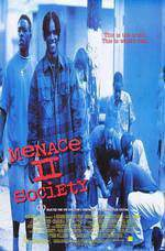 menace_ii_society movie cover
