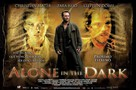 Alone in the Dark movie photo