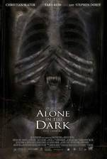 alone_in_the_dark movie cover