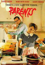parents movie cover