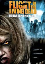 flight_of_the_living_dead_outbreak_on_a_plane movie cover