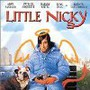 Little Nicky movie photo
