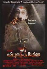 the_serpent_and_the_rainbow movie cover