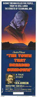 the_town_that_dreaded_sundown movie cover