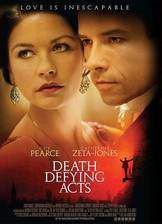 death_defying_acts movie cover