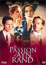 the_passion_of_ayn_rand movie cover