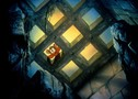 An American Tail movie photo