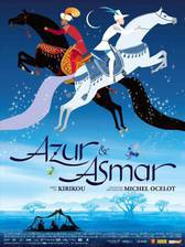 azur_asmar movie cover