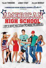 american_high_school movie cover
