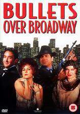 bullets_over_broadway movie cover