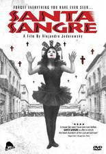 santa_sangre movie cover