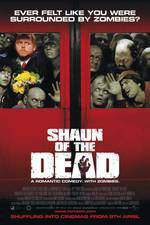 Shaun of the Dead trailer image