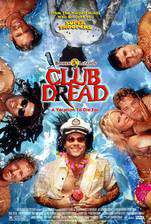 club_dread movie cover