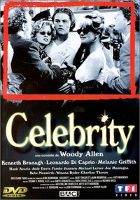 Celebrity main cover