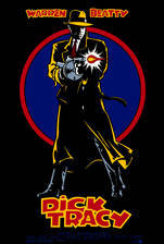 dick_tracy movie cover