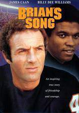 brians_song movie cover