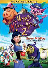 happily_never_after_2 movie cover