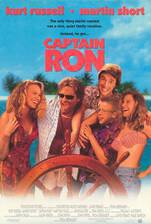 captain_ron movie cover