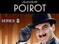 Agatha Christie's Poirot photos