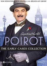 agatha_christie_s_poirot movie cover